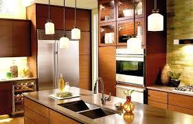 Copper Pendant Lights Kitchen Copper Pendant Light Fixtures Pendant Light Copper Hammered Copper