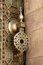 cool door knockers i dig hardware morocco doors