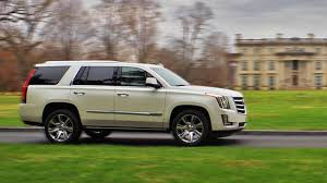 what year did the cadillac escalade come out 2015 cadillac escalade we found out if it s really 90 000 worth