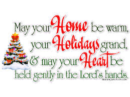 christmas religious holidays heart quote christmas quotes