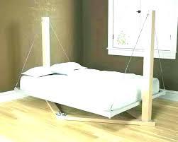 Platform Bed Frames For Sale Bed Frame On Sale Sgmun Club