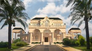 Virtual Exterior Home Design Online Lavish Exterior House Colors Combinations In India Design Your