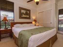 Courts Jamaica Bedroom Sets by Very Private Beachfront Condo In Poipu End Vrbo