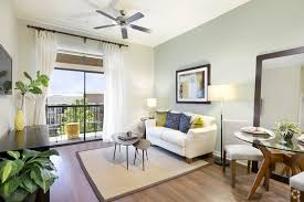2 Bedroom Apartments In Houston For 600 2 Bedroom Apartments For Rent In Austin Tx Apartments Com