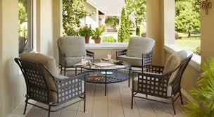furniture outdoor patio furniture arresting outdoor patio