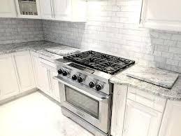 kitchen backsplash ideas u2013 subscribed