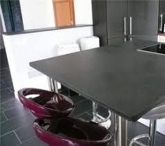 notice montage cuisine mobalpa incroyable notice montage cuisine mobalpa 6 salle de bain avec