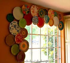 what is a window treatment what is the secret valance window and kitchen valances