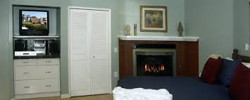 Fireplace Inn Monterey by Monterey Lodging U0026 Accommodations At Colton Inn Located In The