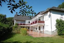Holzhaus Mit Grundst K Kaufen Immobilien Patricia Rehm