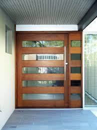 typical garage size front door size nz standard frame double dimensions average garage