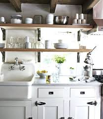 Base Cabinet For Sink Country Kitchen Sink U2013 Subscribed Me