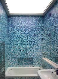 tile patterns for bathroom powder room modern with bathroom mirror