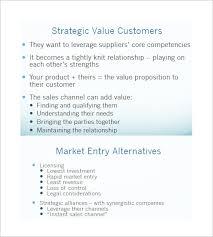 sales plan template sales activity planmilestones template sales
