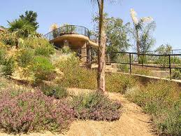 Landscaping Ideas For Slopes Southern California Landscape Design For Hills And Slopes