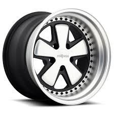 porsche fuchs wheels rotiform wheels