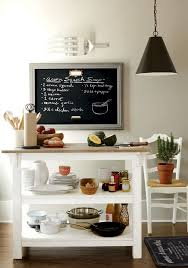 kitchen accessories decorating ideas 273 best kitchen accessories hutches buffets images on
