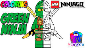 lego green ninja coloring pages periodic tables