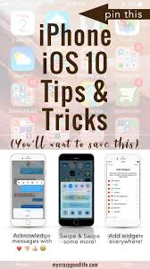 78 best ilife images on pinterest iphone tricks computer tips