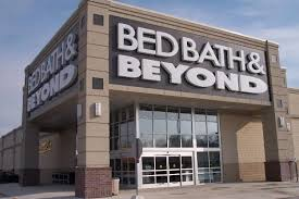 Bed Bath Beyond Store Locator Bed Bath And Beyond Hours What Time Does Open Close