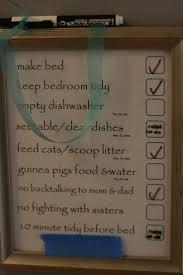 best 25 kids chore charts ideas on pinterest responsibility