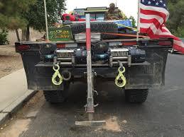auto junkyard mesa az arizona 4x4 off road recovery mesa az 85202 yp com