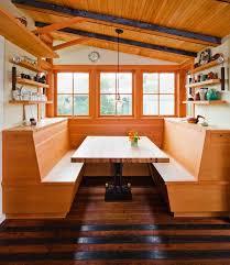 11 best kitchen booth images on pinterest kitchen booths