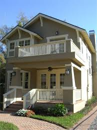 Craftsman 2 Story House Plans 44 Best 1600 Square Foot Plans Images On Pinterest Small House