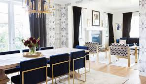 home polish classic hollywood glamour from homepolish rue