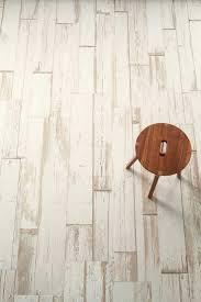 Laminate Flooring Ceramic Tile Look 22 Best Reclaimed Wood Look Images On Pinterest Wall Tile Homes