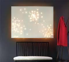 best 25 indoor christmas lights ideas on pinterest outdoor