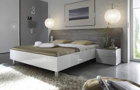 chambre adulte design blanc chambre adulte design moderne great chambre moderne adulte with