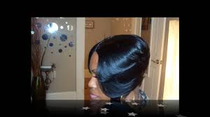 savannah black hair salons star struck hair salon youtube