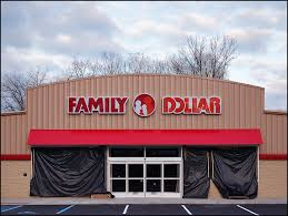 family dollar ceiling fans family dollar store fans ceiling fans and fans