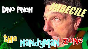 Handyman Meme - dino americas worst handyman youtube