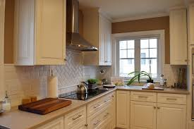 should i paint my kitchen cabinets or buy new ones should i paint my kitchen cabinets myself tom curren
