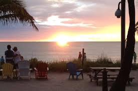 Fish House Fort Myers Beach Reviews - fort myers waterfront restaurants 10best watersiderestaurant reviews