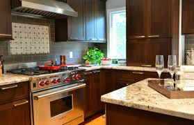 power on cabinet remodel tags custom kitchen cabinets complete
