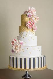 Cake Bakery Austin Wedding Cakes Simon Lee Bakery Austin Texas Grooms