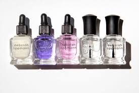 nail polish archives into the gloss into the gloss