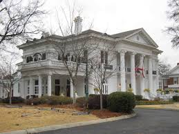 neoclassical home plans ideas about neoclassical homes free home designs photos ideas