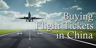 4 best websites to buy china airline tickets online