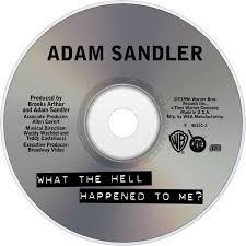 adam sandler thanksgiving song video adam sandler music fanart fanart tv