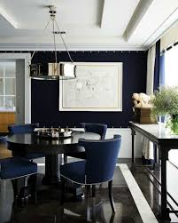 Blue Dining Room Ideas Blue Dining Room Furniture Dining Room Breathtaking Blue Navy