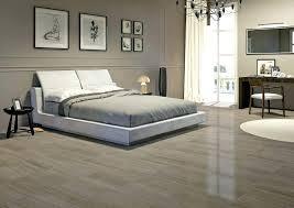 Bedroom Floor Tile Ideas Bedroom Floor Tiles Design Texture Floor Tile Bedroom Master