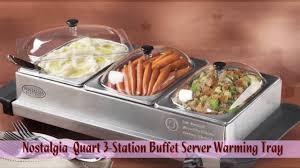 top 10 best food warmer tray youtube