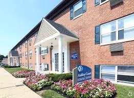 4 bedroom houses for rent in philadelphia apartments under 800 in philadelphia pa apartments com