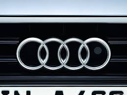 logo audi audi a6 hybrid 2012 picture 24 of 29