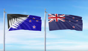 Blue And White Flag Cross Lessons From New Zealand U0027s Disappointing And Now Complete Flag