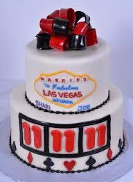 Wedding Cake Las Vegas Las Vegas Wedding Cakes Las Vegas Cakes Birthday Wedding